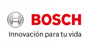 ANTEOJOS/GAFAS DE VISUALIZACION LASER BOSCH